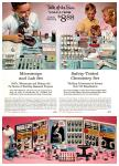 1964 Montgomery Ward Christmas Book, Page 304