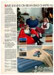 1989 JCPenney Christmas Book, Page 524