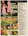 1978 Sears Christmas Book, Page 462