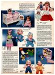 1979 JCPenney Christmas Book, Page 381