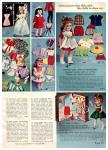 1966 JCPenney Christmas Book, Page 225