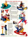 2002 Sears Christmas Book, Page 9
