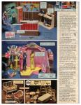 1978 Sears Christmas Book, Page 470