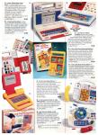 1994 JCPenney Christmas Book, Page 629