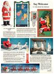 1963 Montgomery Ward Christmas Book, Page 191