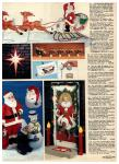 1980 Sears Christmas Book, Page 351