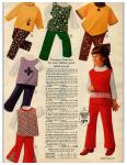 1970 Sears Christmas Book, Page 247