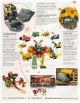 2009 Sears Christmas Book, Page 124