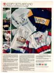 1989 JCPenney Christmas Book, Page 242