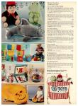 1975 JCPenney Christmas Book, Page 334