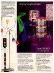 2000 JCPenney Christmas Book, Page 500