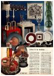 1971 Montgomery Ward Christmas Book, Page 160