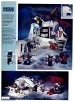 1984 Montgomery Ward Christmas Book, Page 10