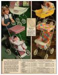 1978 Sears Christmas Book, Page 468