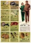 1977 Montgomery Ward Christmas Book, Page 305