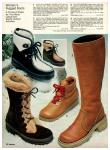 1976 JCPenney Christmas Book, Page 142