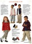 2000 JCPenney Christmas Book, Page 201
