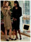 1999 JCPenney Christmas Book, Page 136