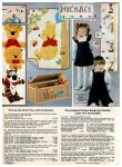 1980 Sears Christmas Book, Page 62