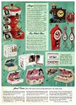 1966 Montgomery Ward Christmas Book, Page 170