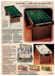 1980 Sears Christmas Book, Page 651