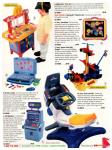 2002 Sears Christmas Book, Page 11
