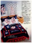 1999 JCPenney Christmas Book, Page 281