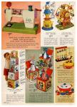 1966 Sears Christmas Book, Page 564