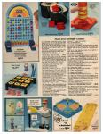 1978 Sears Christmas Book, Page 594
