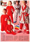 1974 Montgomery Ward Christmas Book, Page 141