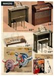 1978 Montgomery Ward Christmas Book, Page 401