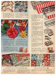 1961 Sears Christmas Book, Page 281