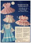 1977 Montgomery Ward Christmas Book, Page 142