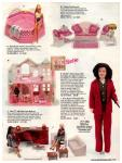 1999 JCPenney Christmas Book, Page 533