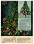 1970 Sears Christmas Book, Page 326