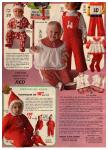 1974 Montgomery Ward Christmas Book, Page 148