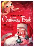 1954 Sears Christmas Book