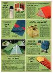 1977 Montgomery Ward Christmas Book, Page 307