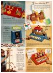 1973 Montgomery Ward Christmas Book, Page 263