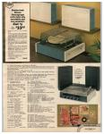 1978 Sears Christmas Book, Page 447
