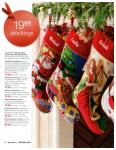 2009 JCPenney Christmas Book, Page 100
