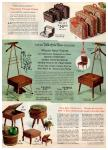 1964 Montgomery Ward Christmas Book, Page 101
