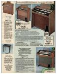 1978 Sears Christmas Book, Page 335
