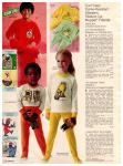 1975 JCPenney Christmas Book, Page 16
