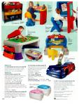 2004 JCPenney Christmas Book, Page 438