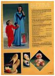 1980 Montgomery Ward Christmas Book, Page 7