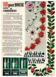1960 Montgomery Ward Christmas Book, Page 3