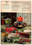 1969 JCPenney Christmas Book, Page 4