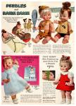 1964 Montgomery Ward Christmas Book, Page 180