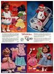 1965 Montgomery Ward Christmas Book, Page 232